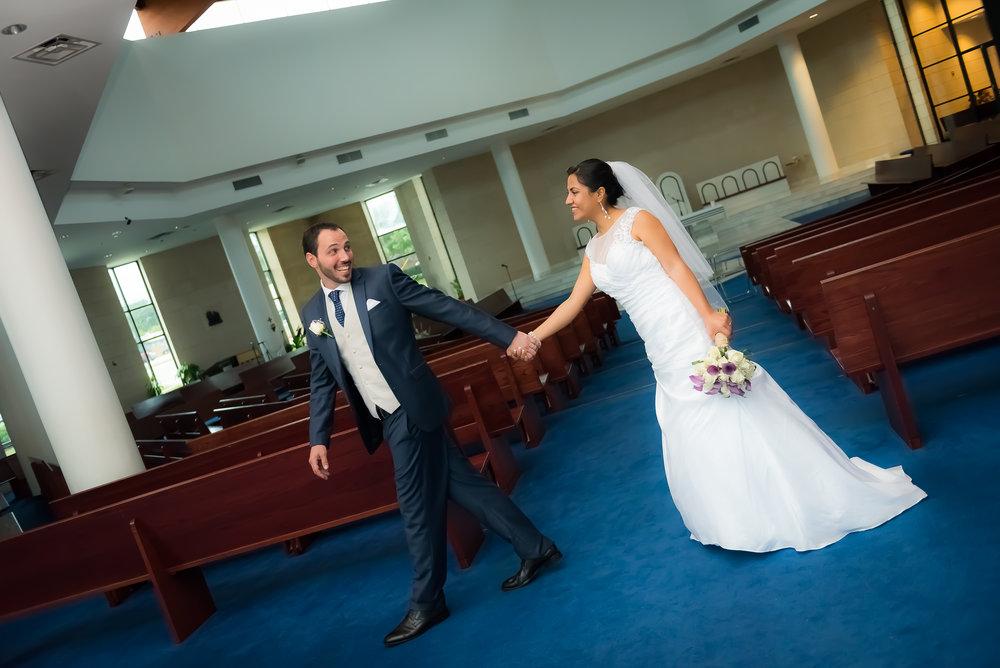 Daniele & Jacqueline Wedding-1204.jpg
