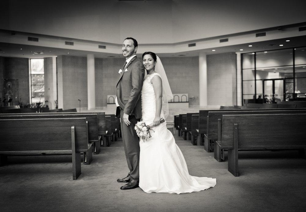 Daniele & Jacqueline Wedding-1200.jpg