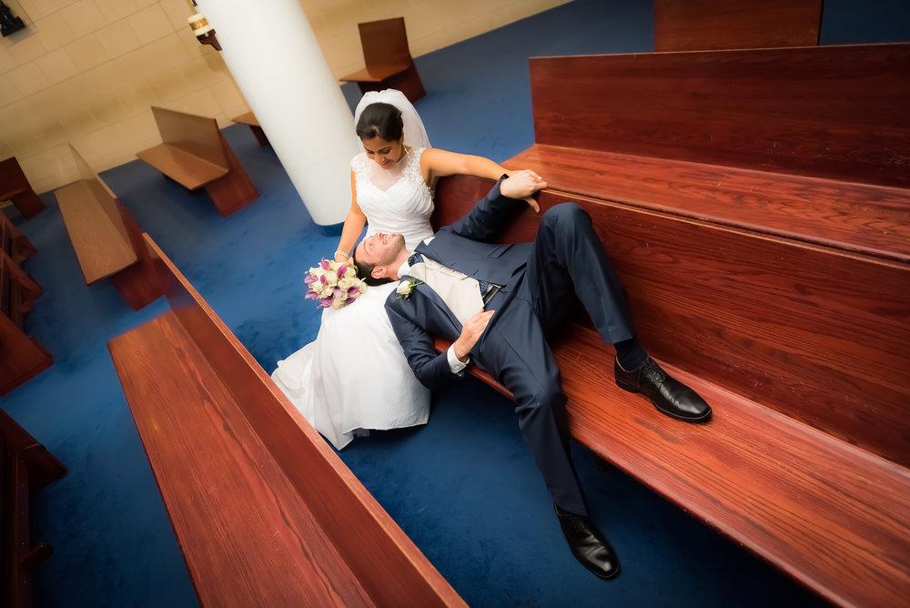 Daniele & Jacqueline Wedding-1239.jpg