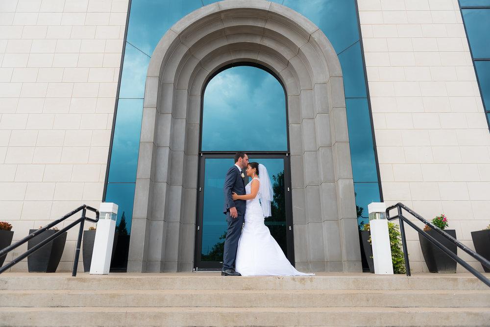 Daniele & Jacqueline Wedding-1252.jpg