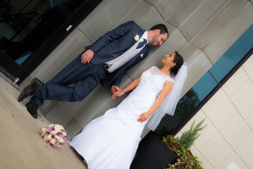 Daniele & Jacqueline Wedding-1257.jpg