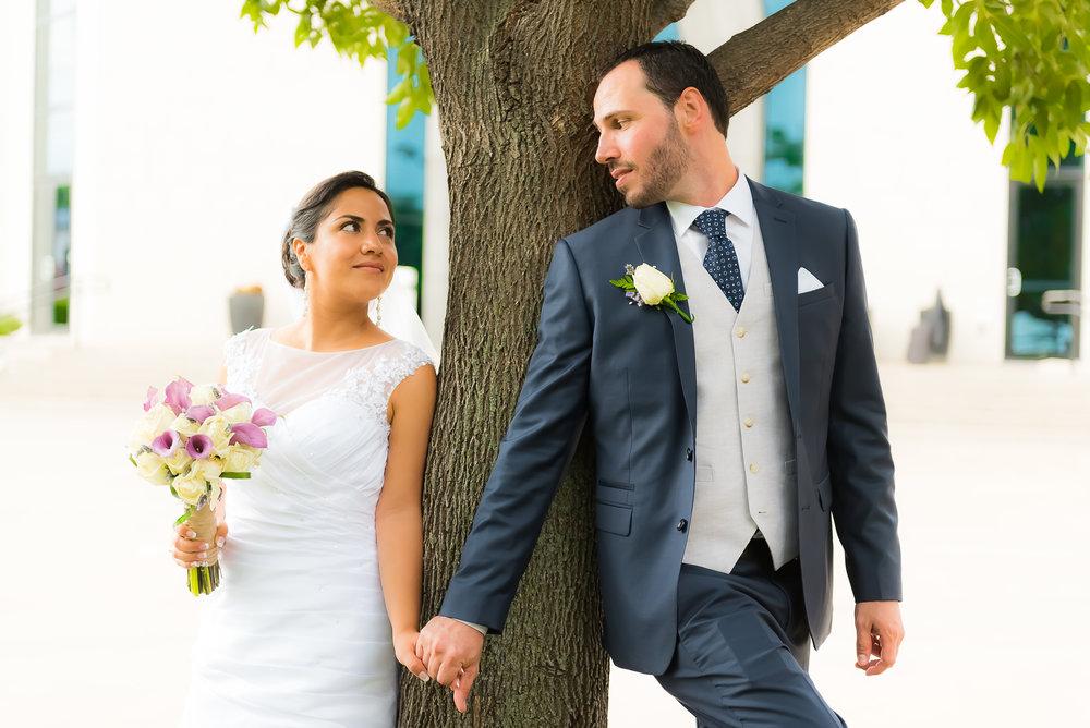 Daniele & Jacqueline Wedding-1266.jpg