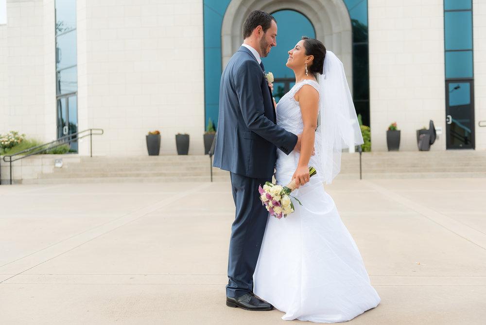 Daniele & Jacqueline Wedding-1293.jpg