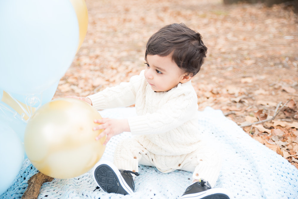 Shazil 1st Birthday Shoot (49 of 108).jpg