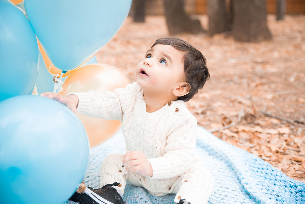 Shazil 1st Birthday Shoot (53 of 108).jpg