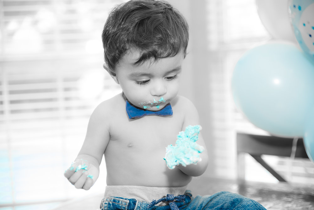 Shazil 1st Birthday Shoot (88 of 108).jpg