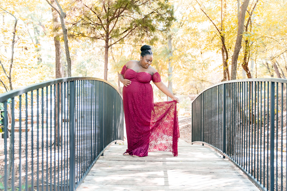 Denisha Maternity Shoot (6 of 35).jpg