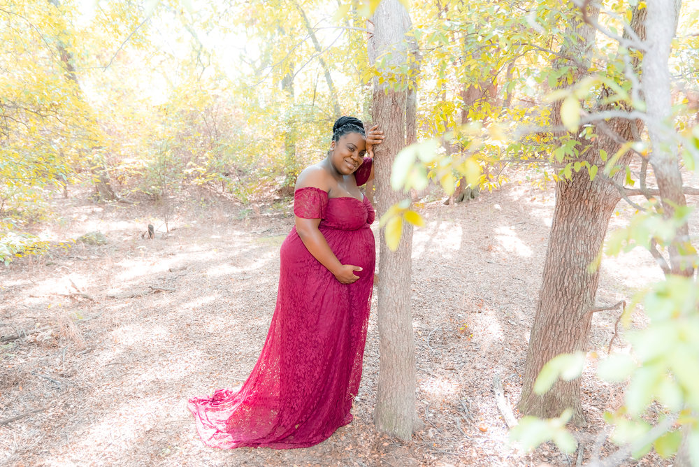 Denisha Maternity Shoot (15 of 35).jpg