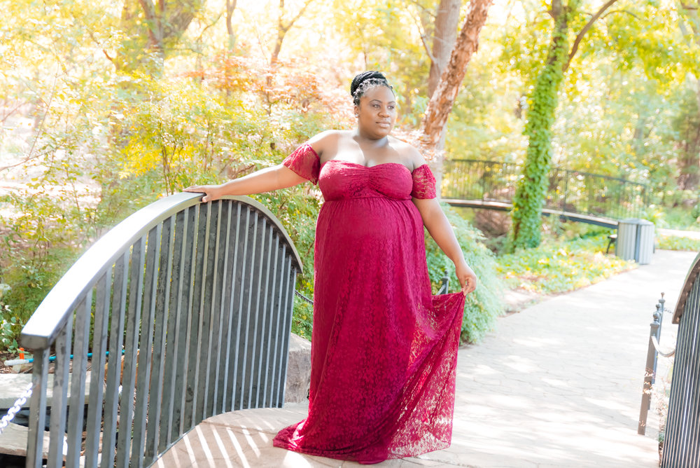 Denisha Maternity Shoot (21 of 35).jpg