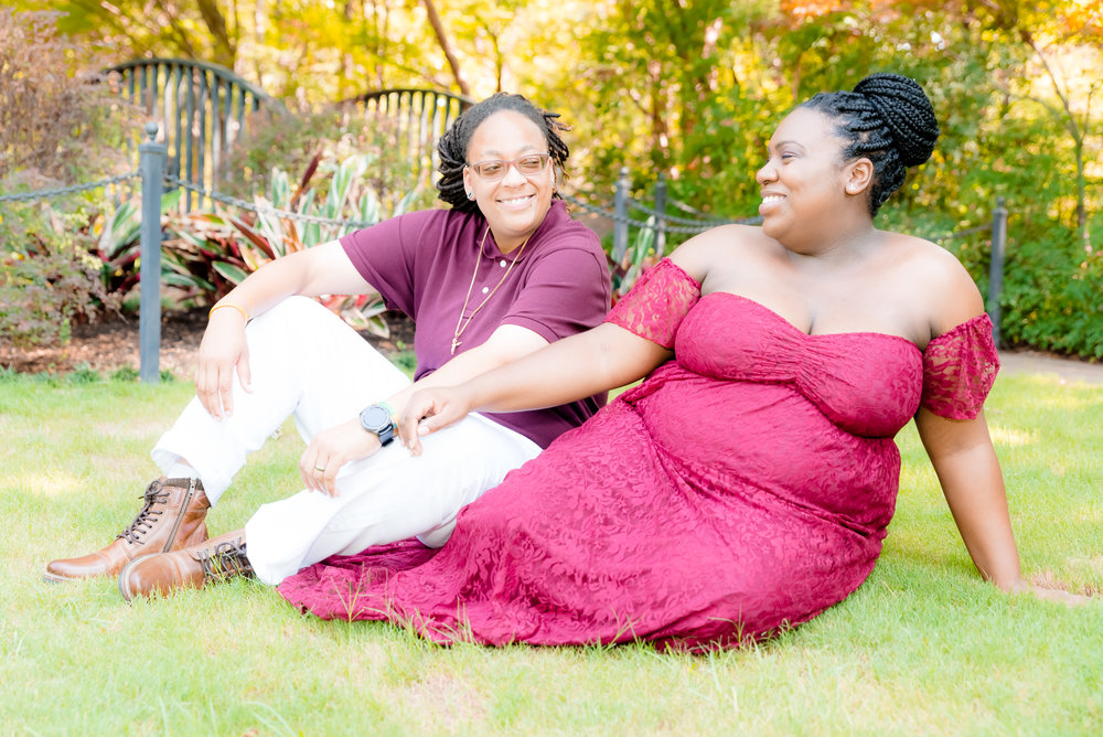 Denisha Maternity Shoot (29 of 35).jpg