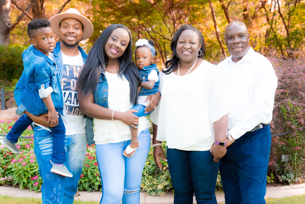 Alimah Family Shoot (August 26th, 2018) (7 of 48).jpg