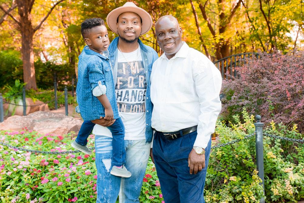 Alimah Family Shoot (August 26th, 2018) (12 of 48).jpg