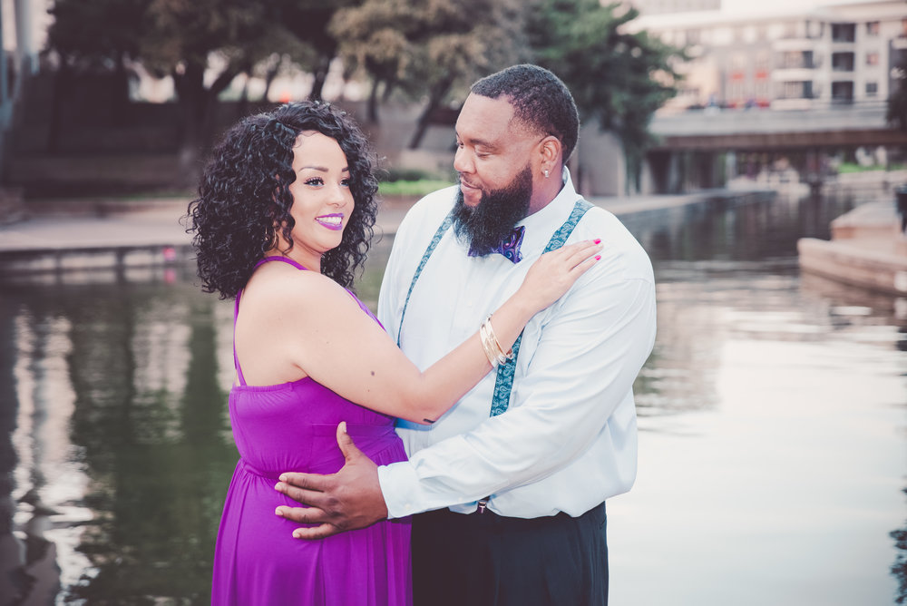 Rashandah Engagement Shoot (4 of 42).jpg