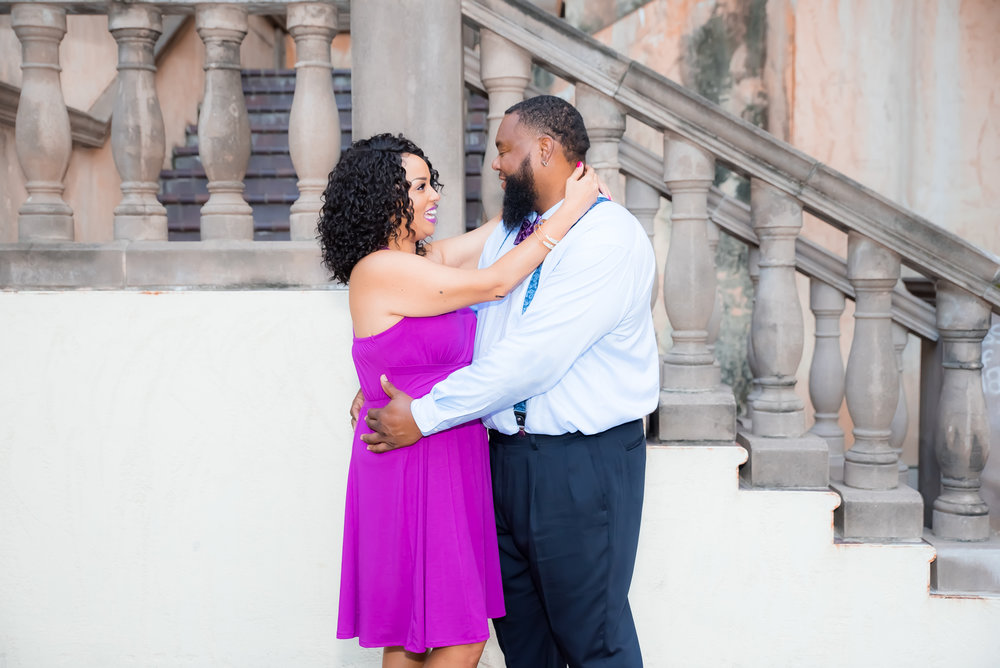 Rashandah Engagement Shoot (13 of 42).jpg