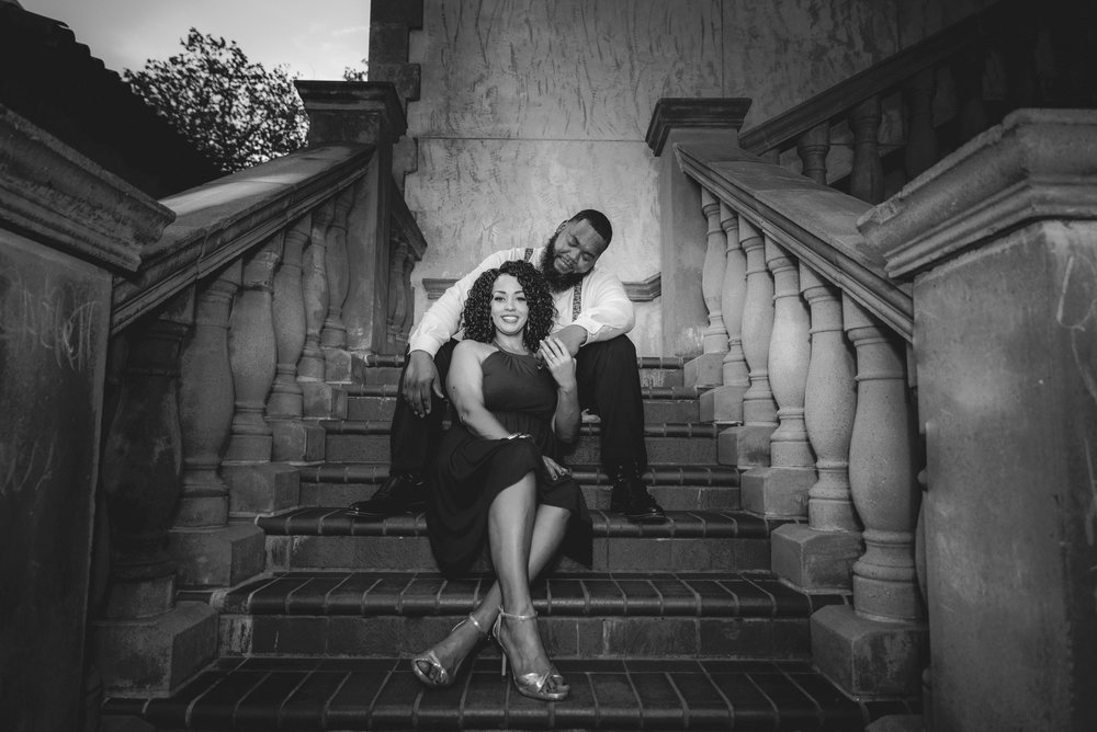 Rashandah Engagement Shoot (16 of 42).jpg
