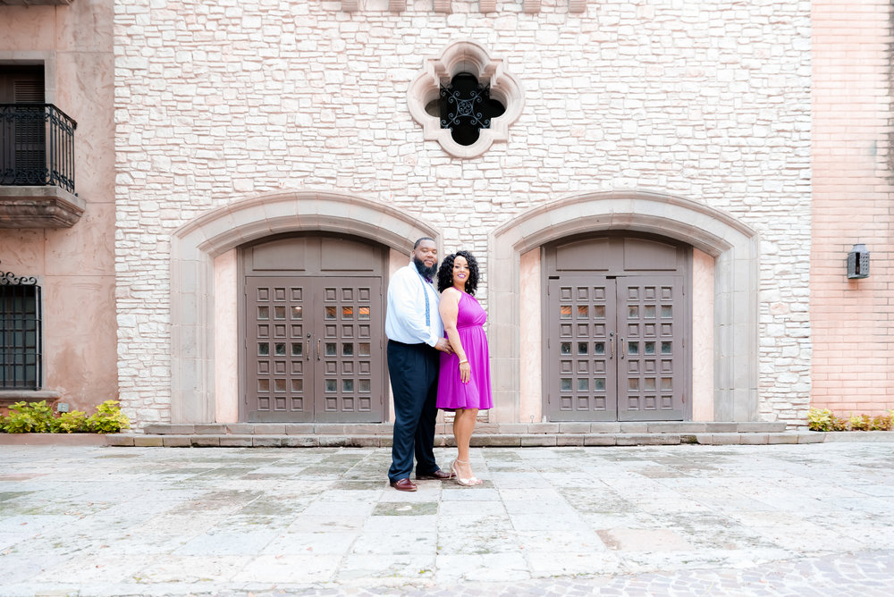 Rashandah Engagement Shoot (20 of 42).jpg