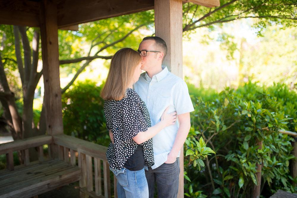 Vanessa & Jason E-Shoot-9.jpg