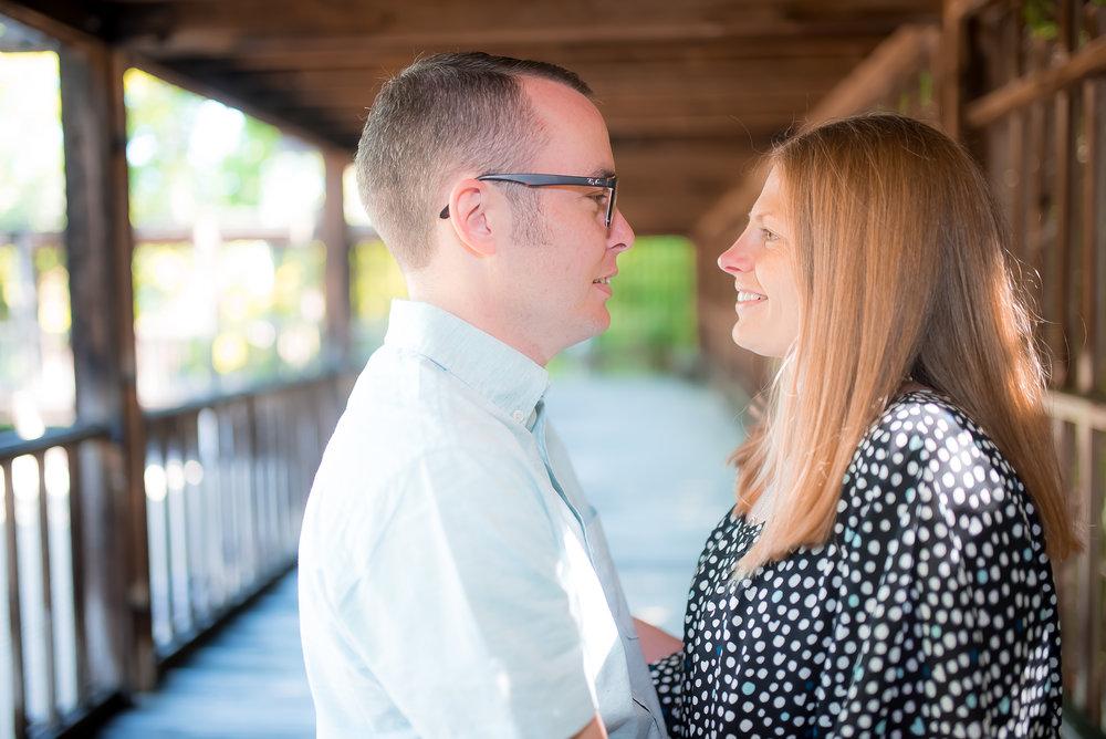 Vanessa & Jason E-Shoot-4.jpg