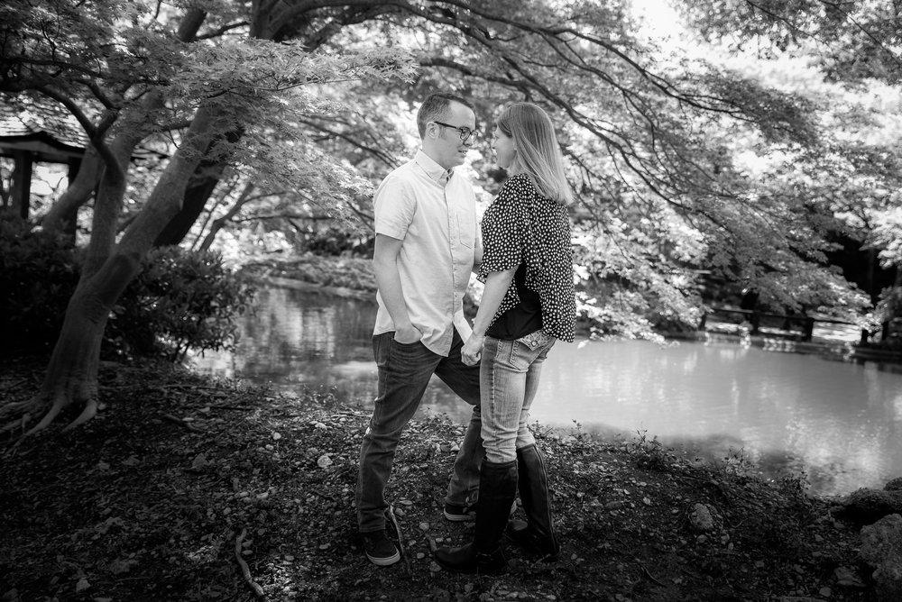 Vanessa & Jason E-Shoot-37.jpg