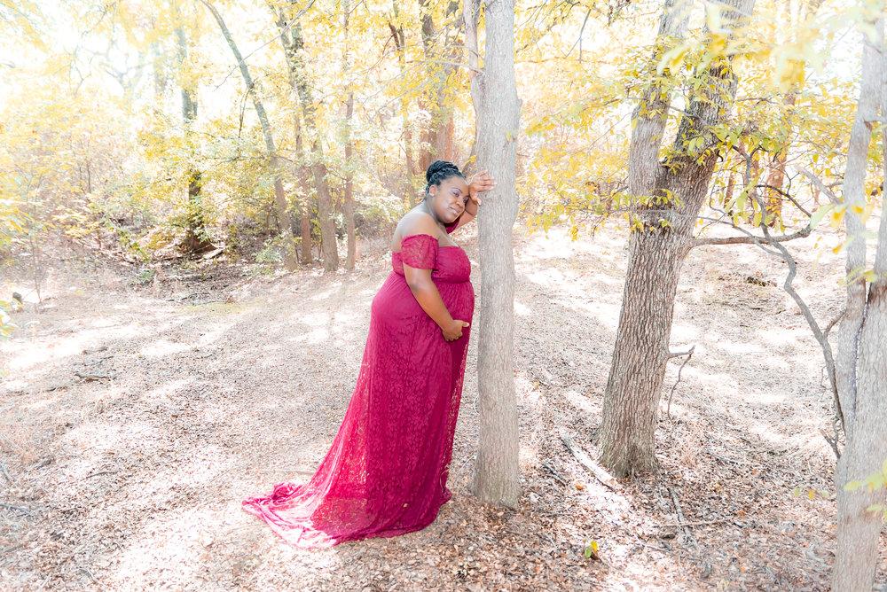 Denisha Maternity Shoot (14 of 35).jpg