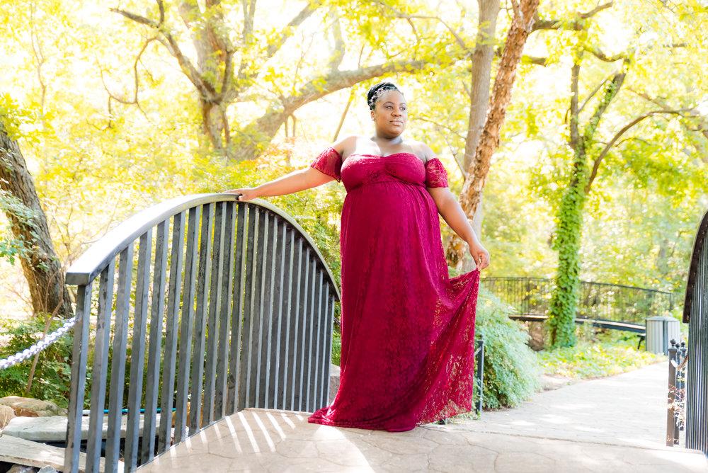 Denisha Maternity Shoot (22 of 35).jpg
