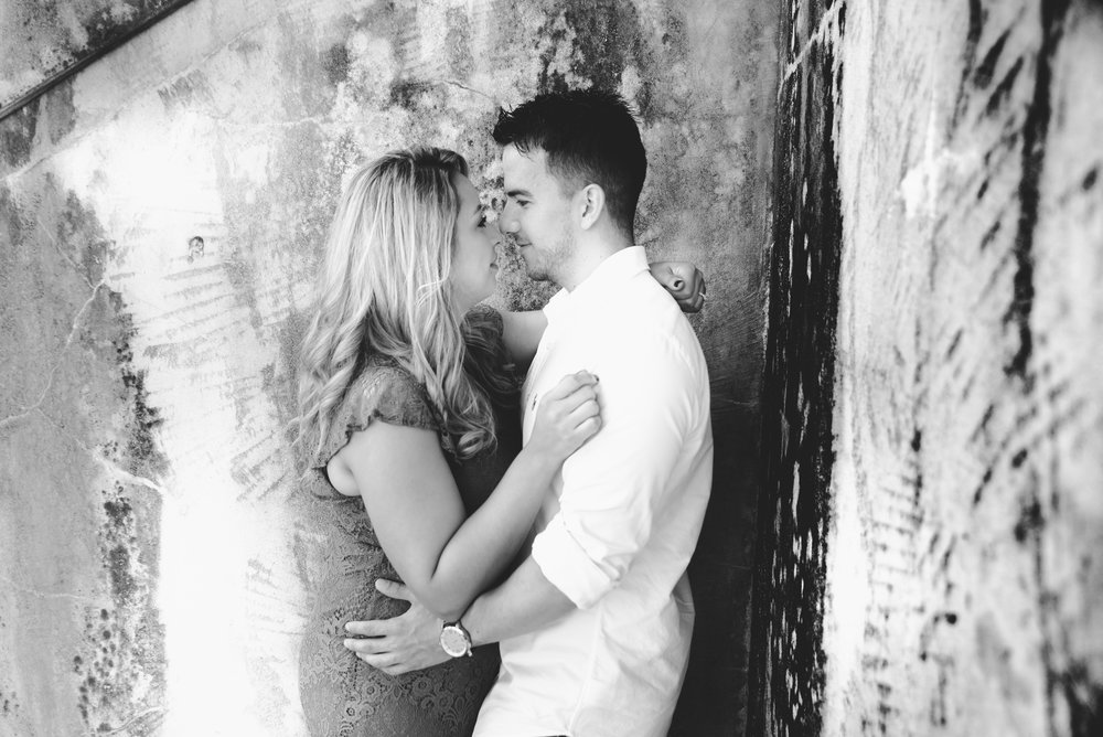Roxxana & Zeek Engagement Shoot  (12 of 54).jpg