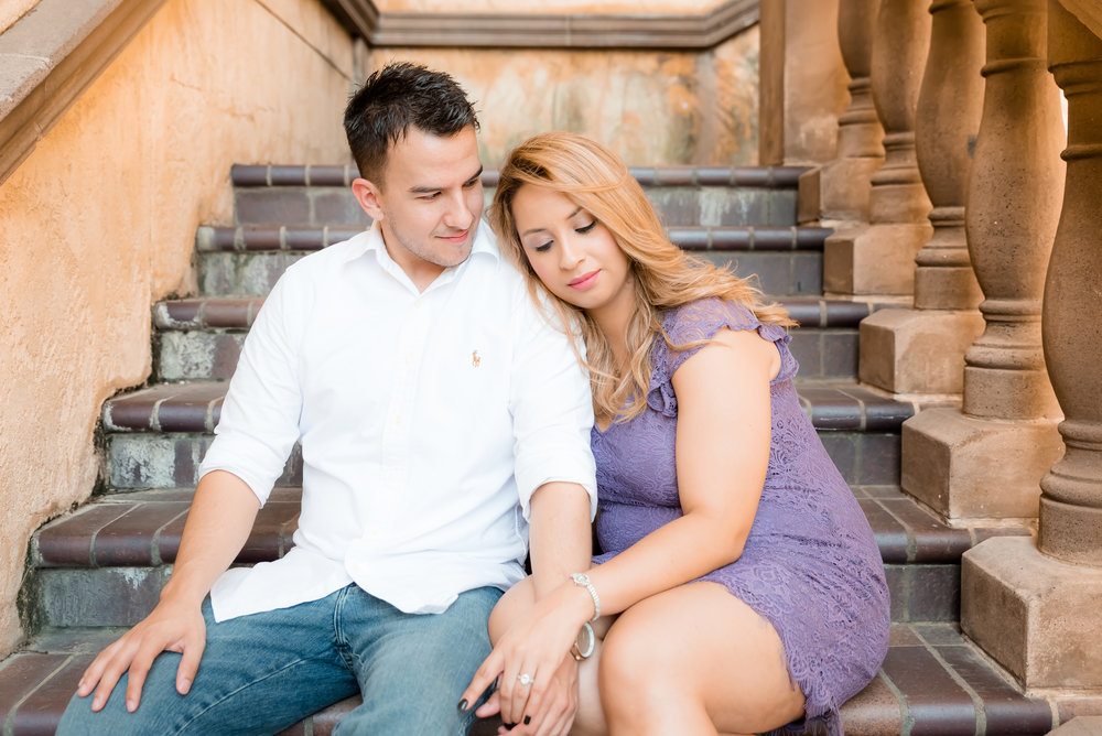 Roxxana & Zeek Engagement Shoot  (16 of 54).jpg