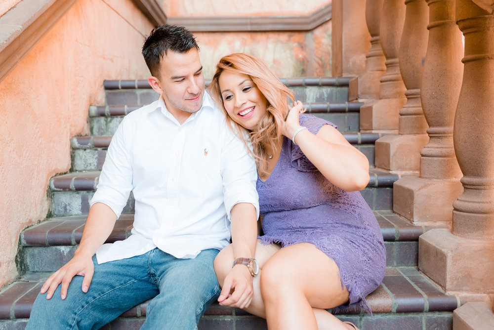 Roxxana & Zeek Engagement Shoot  (19 of 54).jpg