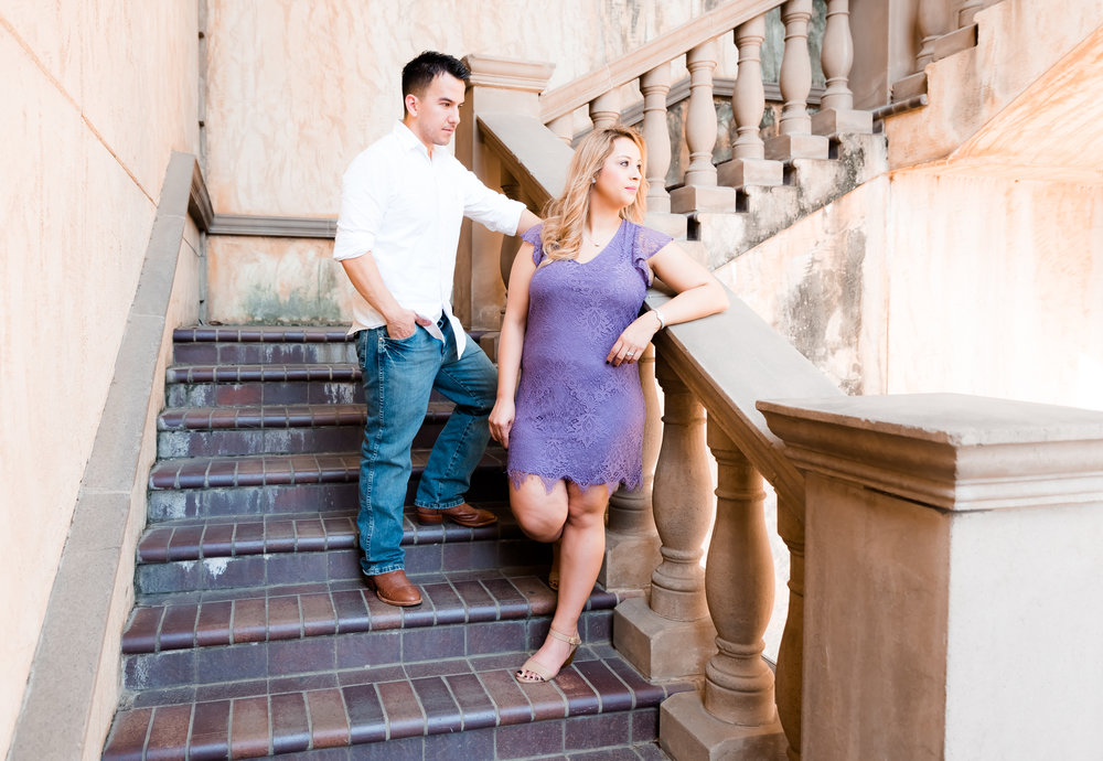 Roxxana & Zeek Engagement Shoot  (27 of 54).jpg