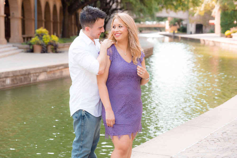 Roxxana & Zeek Engagement Shoot  (41 of 54).jpg