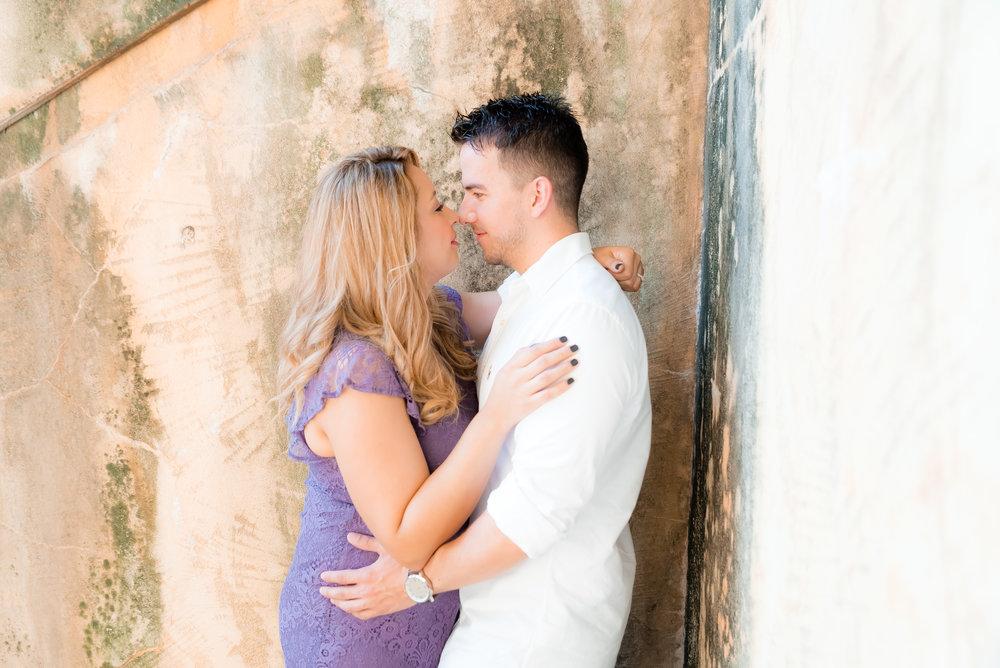 Roxxana & Zeek Engagement Shoot  (11 of 54).jpg