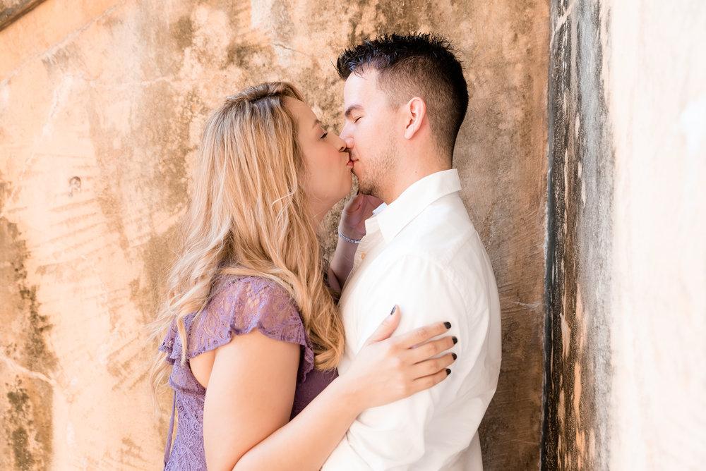 Roxxana & Zeek Engagement Shoot  (14 of 54).jpg