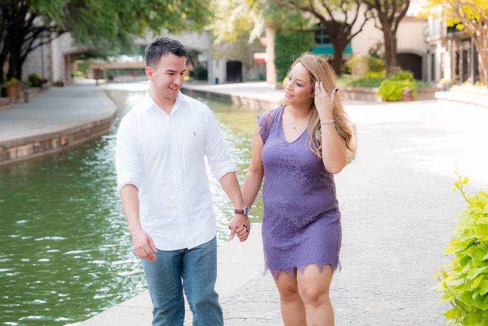 Roxxana & Zeek Engagement Shoot  (40 of 54).jpg