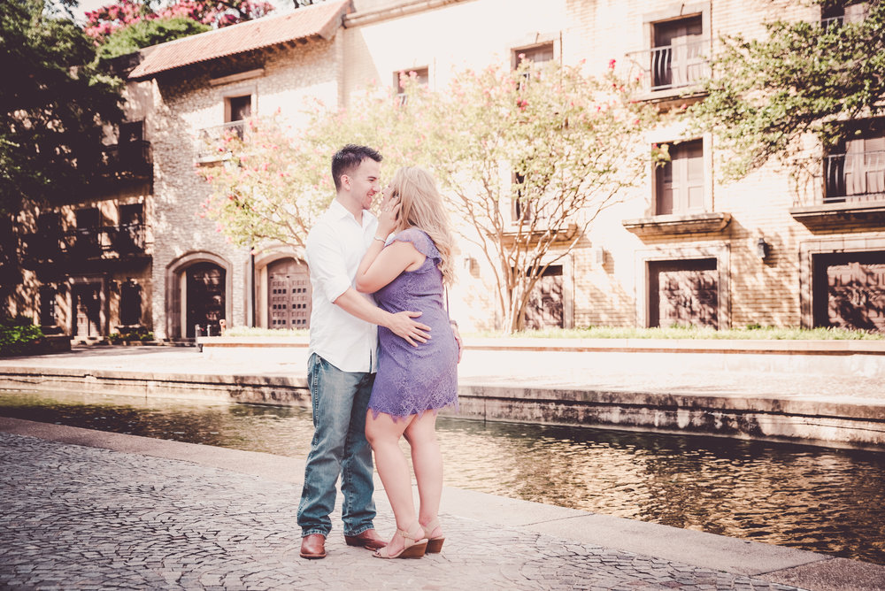 Roxxana & Zeek Engagement Shoot  (47 of 54).jpg