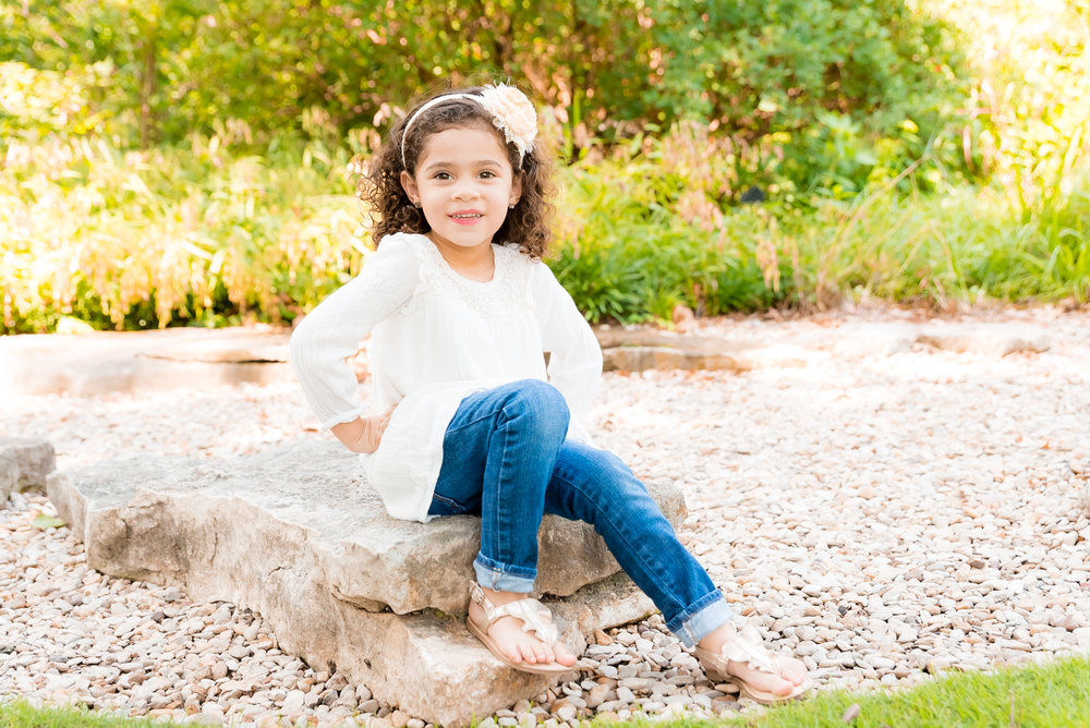 Aimee Portes Family Shoot (6 of 50).jpg