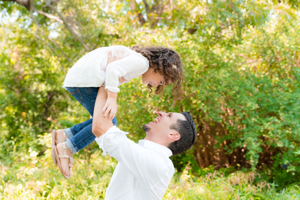 Aimee Portes Family Shoot (10 of 50).jpg