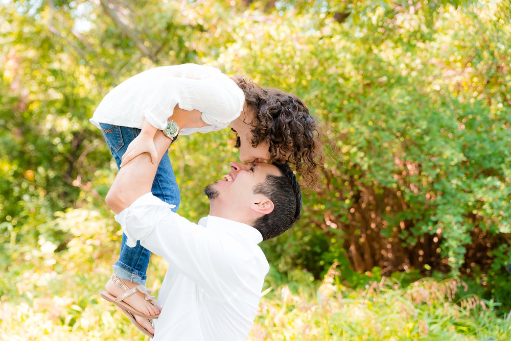 Aimee Portes Family Shoot (12 of 50).jpg