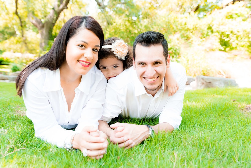 Aimee Portes Family Shoot (17 of 50).jpg