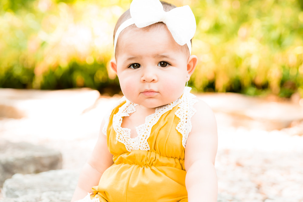 Aimee Portes Family Shoot (21 of 50).jpg