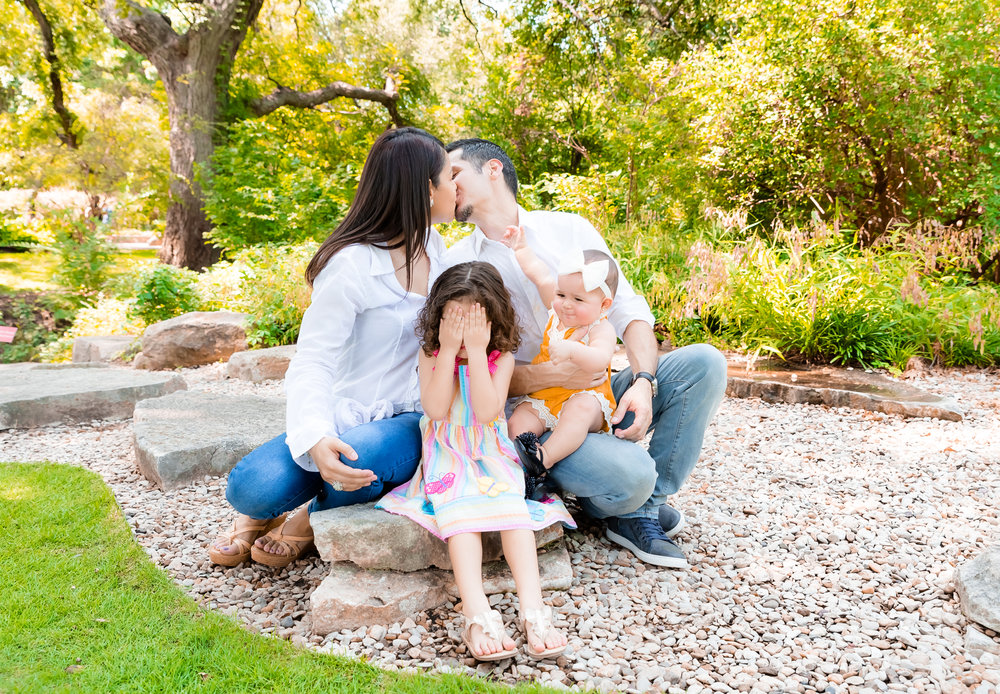 Aimee Portes Family Shoot (30 of 50).jpg