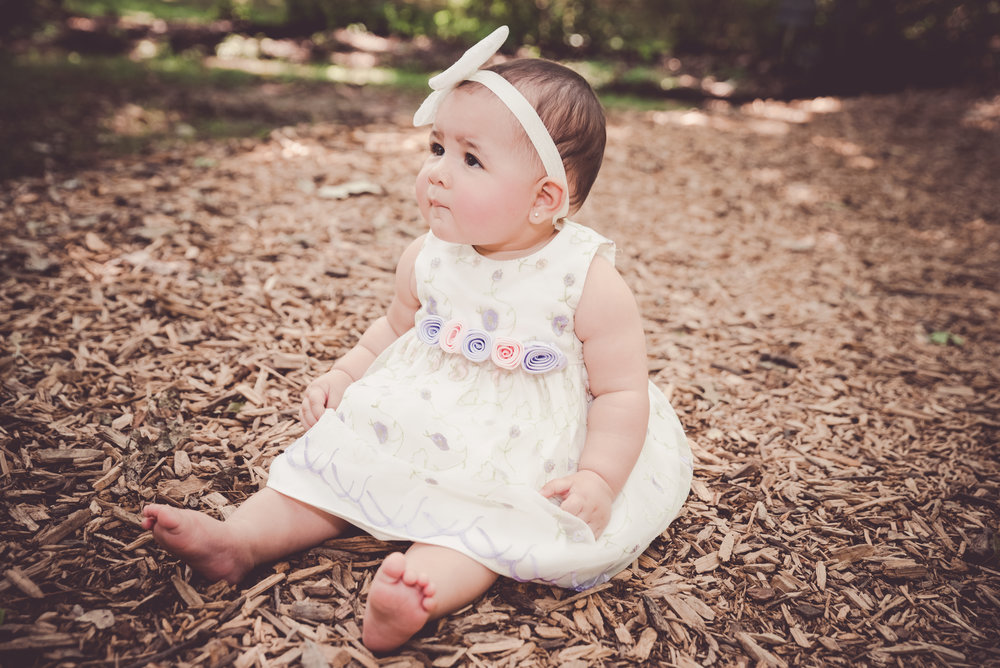 Aimee Portes Family Shoot (45 of 50).jpg