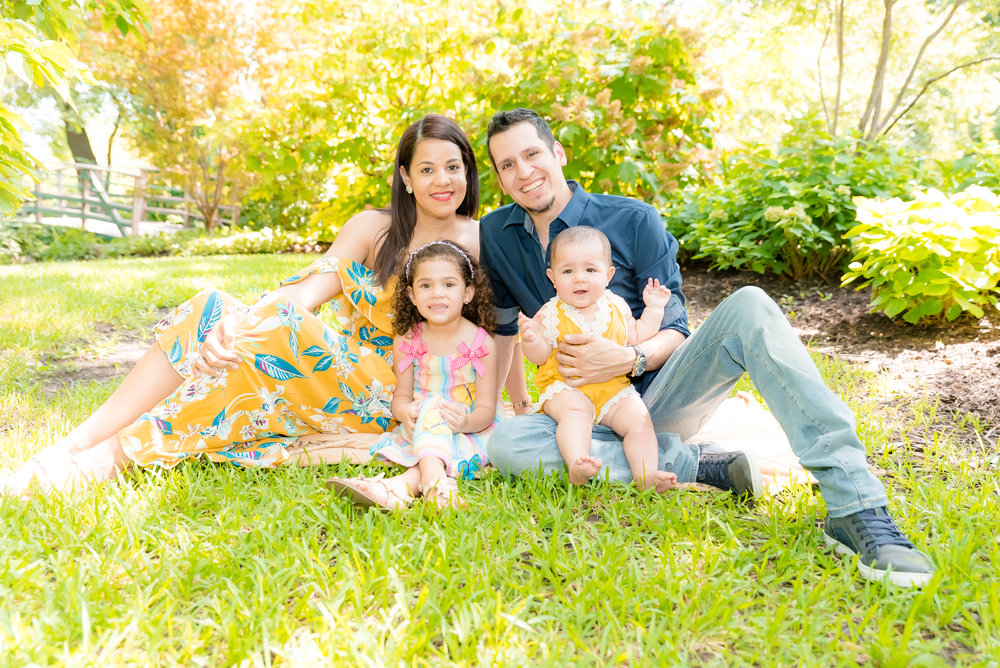 Aimee Portes Family Shoot (40 of 50).JPG