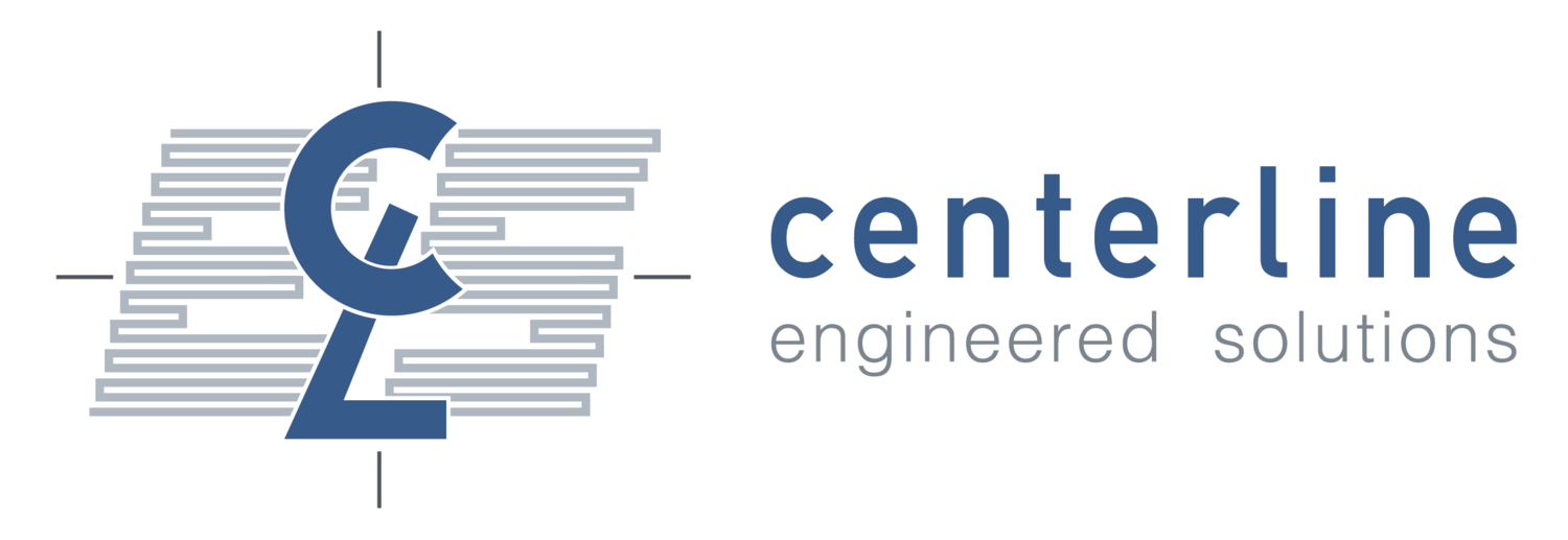 Centerline Engineered Solutions