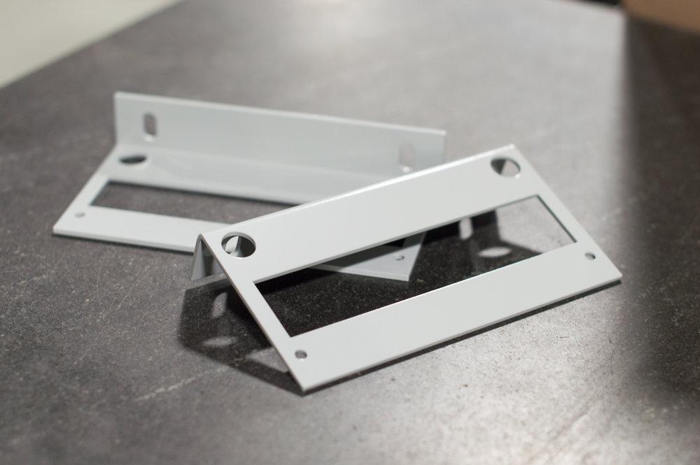 parts0418-20.jpg
