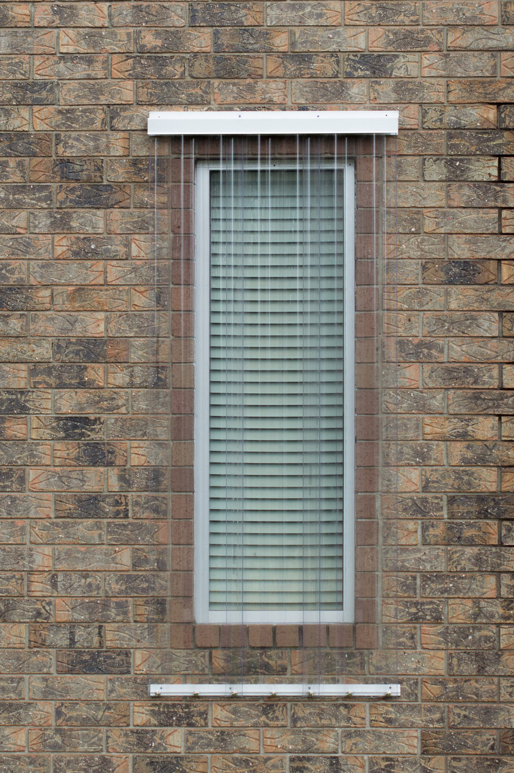 shutters0929-4web.jpg