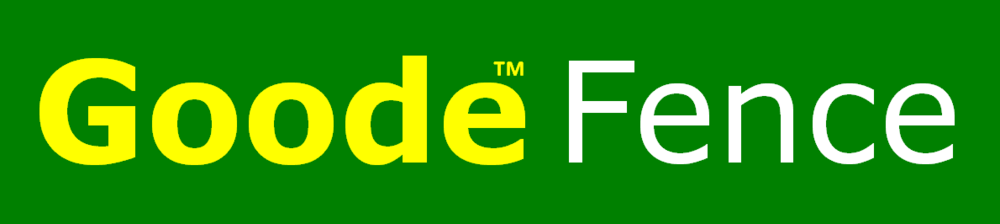 GREEN Box Logo.png