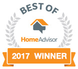 HOME ADVISOR - BEST OF 2017.jpg