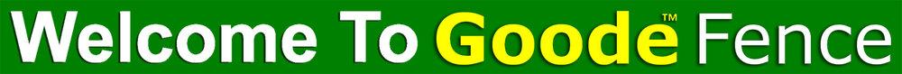 GF_LogoWeb2.jpg