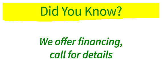 GF_Promo_Financing2.jpg