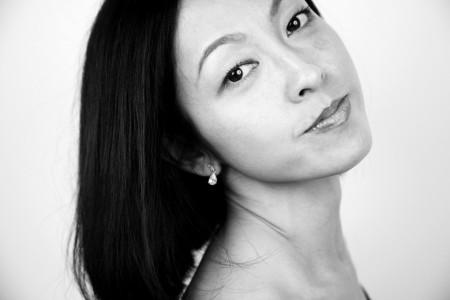 Hiroko - LEAD BALLET INSTRUCTOR